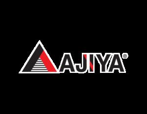 ajiya