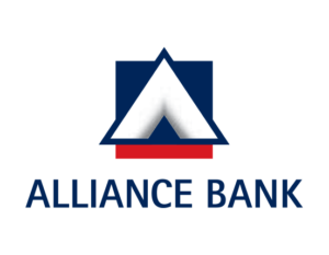 alliance-bank