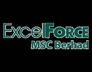 excel-force-msc-berhad