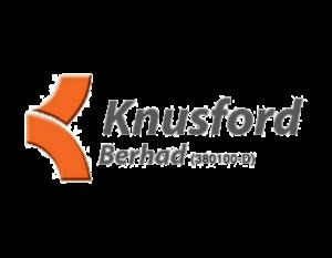 knusford-berhad