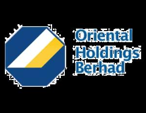 oriental-holdings-berhad