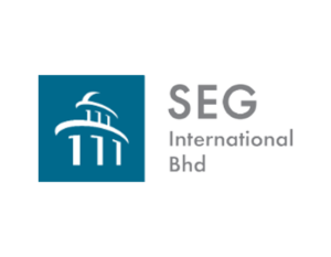 seg-international-berhad