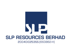 slp-resources-berhad